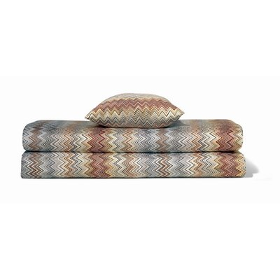 Missoni Home John Bedding Collection