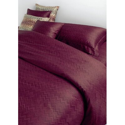 Missoni Home Khoen Bedding Collection