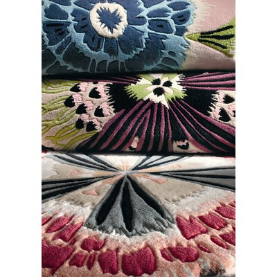 Missoni Home Botanica Rug
