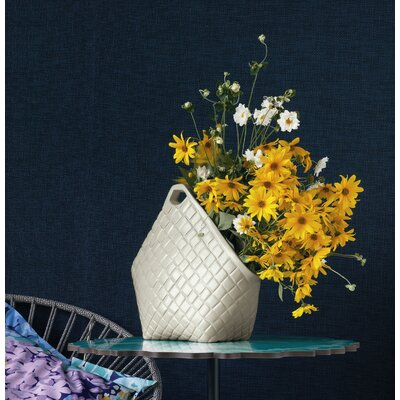 Missoni Home Vases Collection
