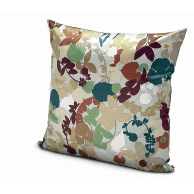 "Missoni Home Kyoto Cushion 23.5"" x  23.5"""