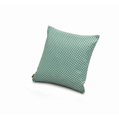 Missoni Home Bouquet Outdoor Kou Kou Sofa Cushion
