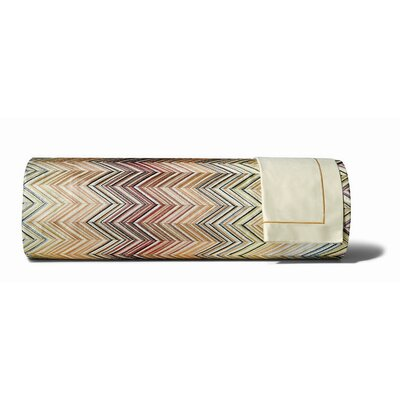 Missoni Home Janet Bedding Collection