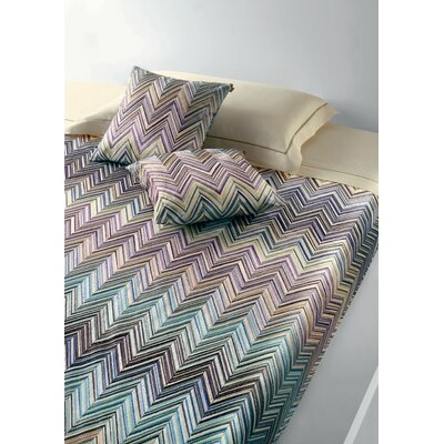 Janet Bedding Collection