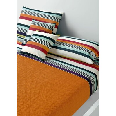 Missoni Home Gretel Bed Collection