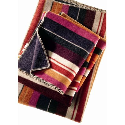 Missoni Home Funny Blanket