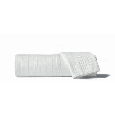 Missoni Home Kian Bath Sheet