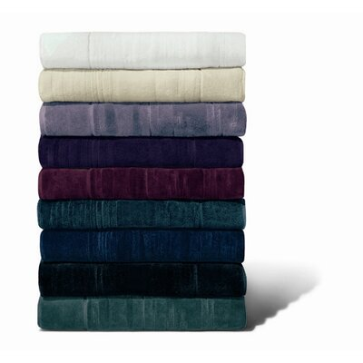 Missoni Home Kian Bath Towel (Set of 6)