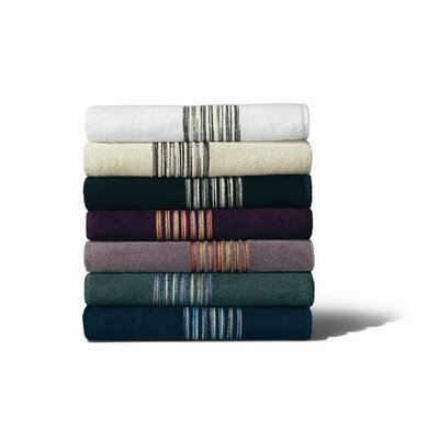 Missoni Home Master Hand and Bath Towel Set