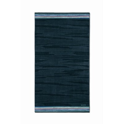 Missoni Home Liam Beach Towels