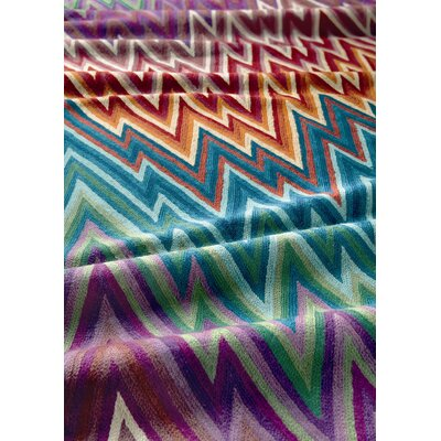 Missoni Home Navaleno Rug
