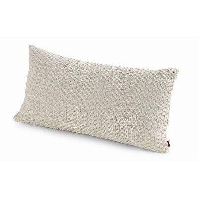 "Missoni Home Nabal 12""x24"" Pillow"