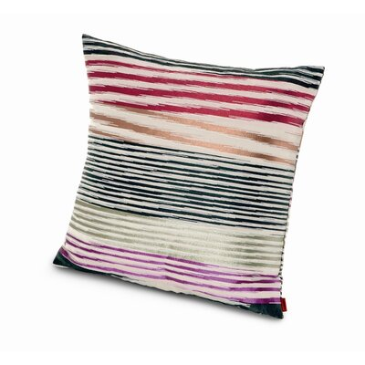 Missoni Home Nantes Cushion