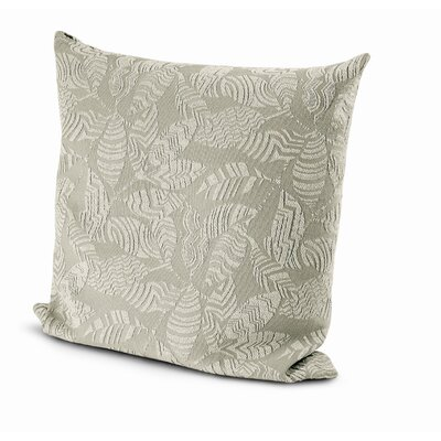 "Missoni Home Nibra  31""x31"" Pillow"