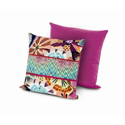 Missoni Home Neda PW Cushion