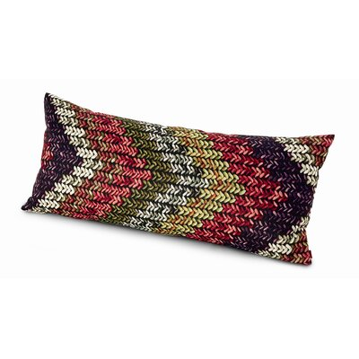 "Missoni Home Nancho 14""x31"" Pillow"