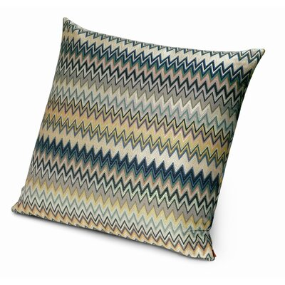 Missoni Home Masuleh Cushion - 24