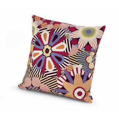 Missoni Home Naima Cushion