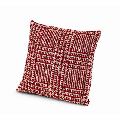 Missoni Home Nalco Cushion