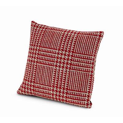Nalco Cushion