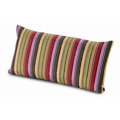 Missoni Home Nedroma Cushion