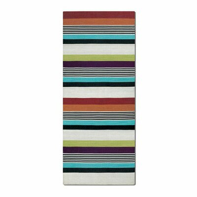 Missoni Home Tappeti Kentucky Rug