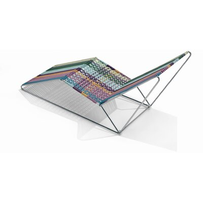 Missoni Home Cordula Chaise Longue