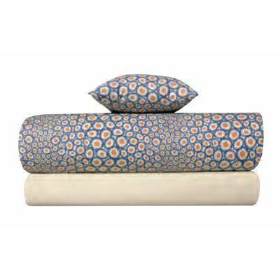 Missoni Home Oprah Cotton Percale Pillowcase