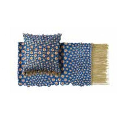 Missoni Home Ornella Throw