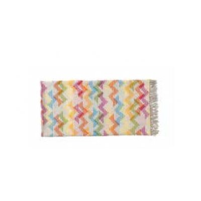 Missoni Home Onofrio Throw