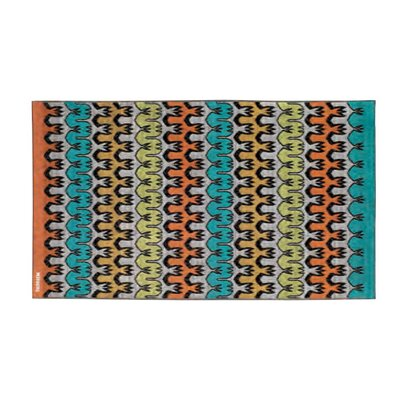 Missoni Home Orfeo Beach Towel