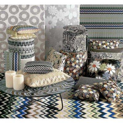 Missoni Home Orvault Cushion