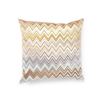 "Missoni Home Jarris Cushion 16"" x  16"""