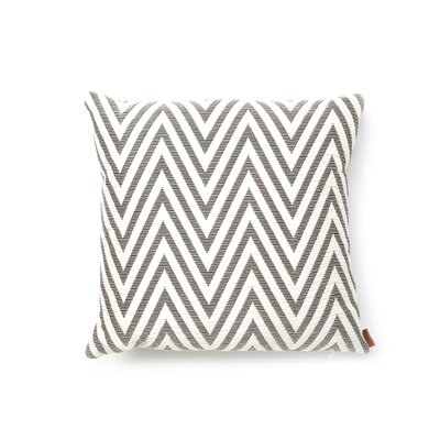 Missoni Home Nossen Cushion