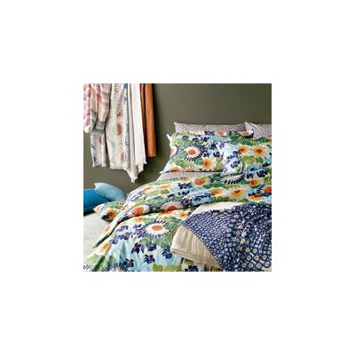 Missoni Home Ophelia Duvet Collection