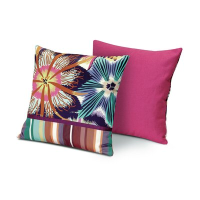 Nacimiento PW Cushion