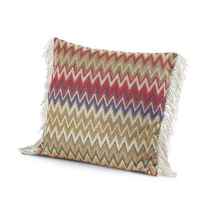 Margo Cushion