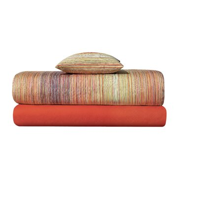Missoni Home Jill Cushion