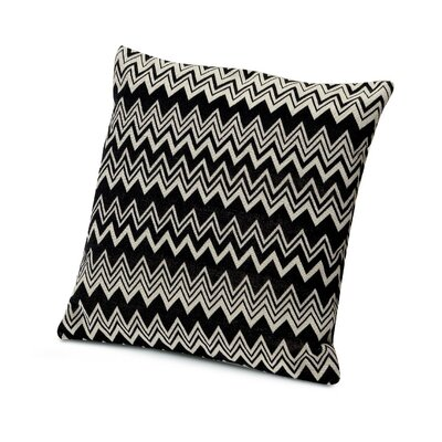 Missoni Home Orvault  Cushion
