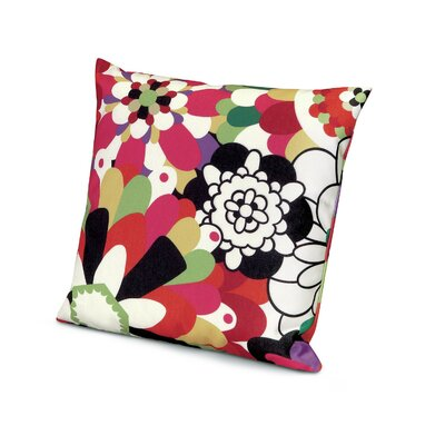 Missoni Home Omaha Cushion