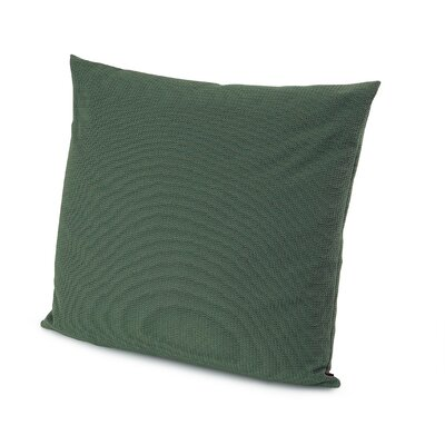 Missoni Home Mana Cushion