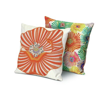 Omeo Pillow