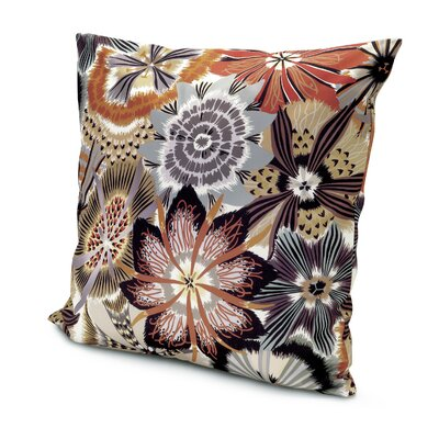Missoni Home Omdurman Cushion
