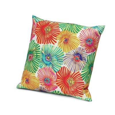 Orlov Pillow