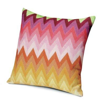 Osborne Pillow