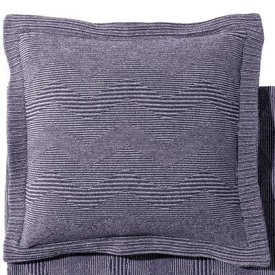 Missoni Home Oswin Cushion