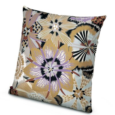 Missoni Home Kandahar Cushion