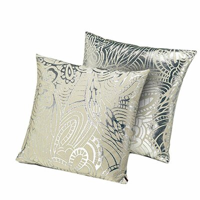 Missoni Home Khal Cushion