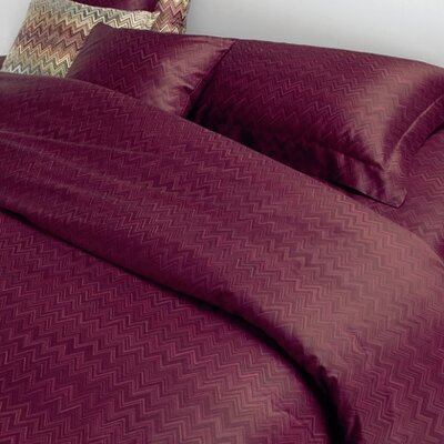 Missoni Home Khoen Flat Sheet