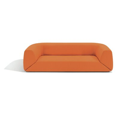 Missoni Home Furnishing Gravita Sofa